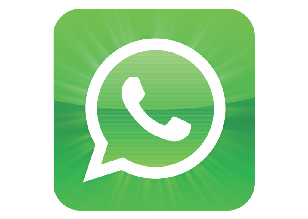 Hola Cleaning on Whatsapp