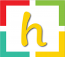 holaCleaning.com.au